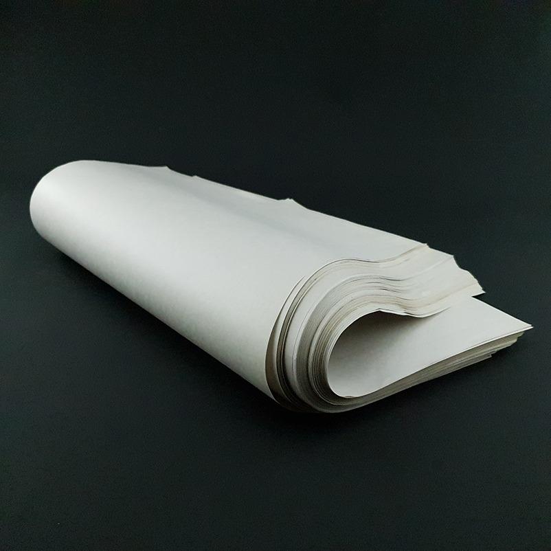 کاغذ کف قفس
